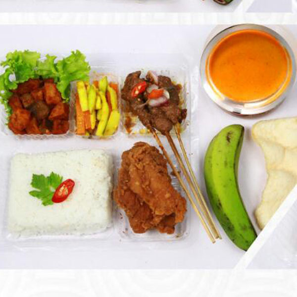 Dapur Aqiqah Rumah Aqiqah Bandung Akikah Anak Cimahi Kambing Qurban Domba Aqiqah 8