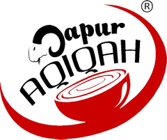 Aqiqah Bandung murah di rumah akikah Dapur Aqiqah Bandung Cimahi